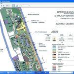 Hammock Beach Resort Palm Coast Fl – Fournierforcongress   Cinnamon Beach Florida Map