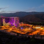 Harrah's Resort Southern California - Updated 2019 Prices & Reviews - Funner California Map