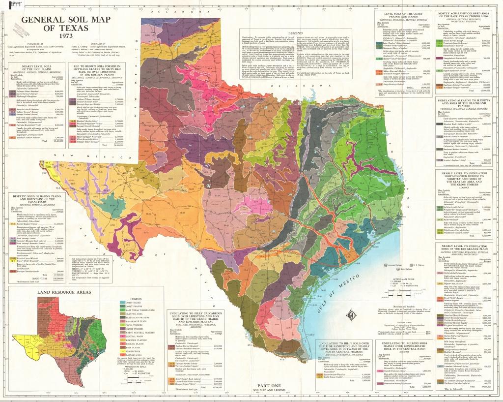 Highland Lakes---Longhorn Cavern State Park - Texas Geological Survey Maps