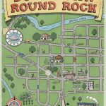Home | Downtown Round Rock Texas | Cyber Special Forces Gothic In   Round Rock Texas Map