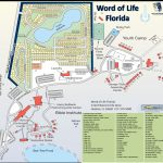 Home   Word Of Life Florida   Youth Camp, Bible Institute, Events   Google Maps Hudson Florida