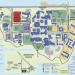 Homeless Student Resources Texas A&m University Corpus Christi   Texas A&m Housing Map