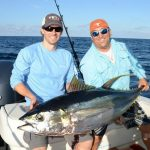 Hot Spot Fishing Charters Inc (Port Aransas)   Updated 2019 Prices   Texas Oil Rig Fishing Map