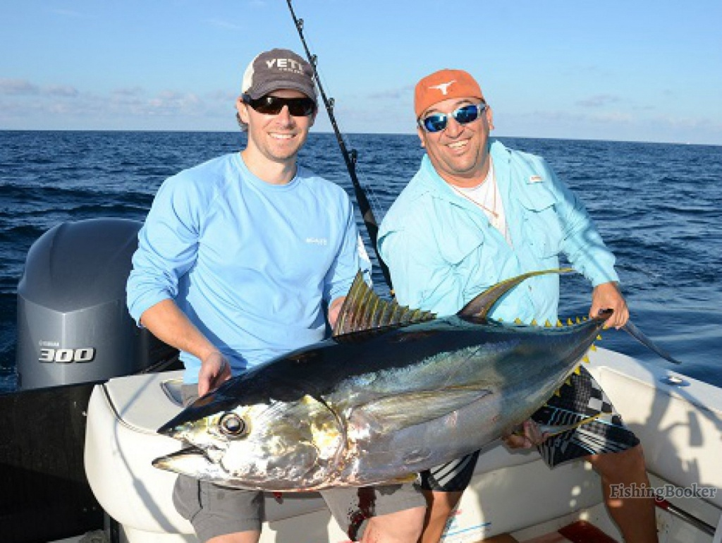 Hot Spot Fishing Charters Inc (Port Aransas) - Updated 2019 Prices - Texas Oil Rig Fishing Map
