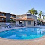 Hotel Close To Disneyland - Best Western Plus Stovall's Inn - Map Of Best Western Hotels In California