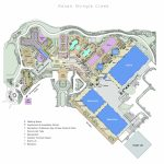 Hotel Map | Rosen Shingle Creek®   Map Of Hotels In Orlando Florida