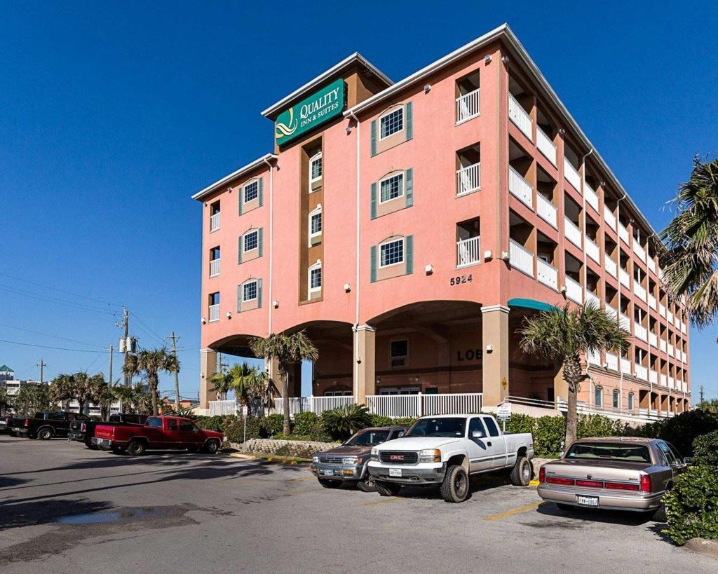 Hotels Near Seawall Blvd Galveston Tx - Shaun T Rockin Body Video - Map Of Hotels In Galveston Texas