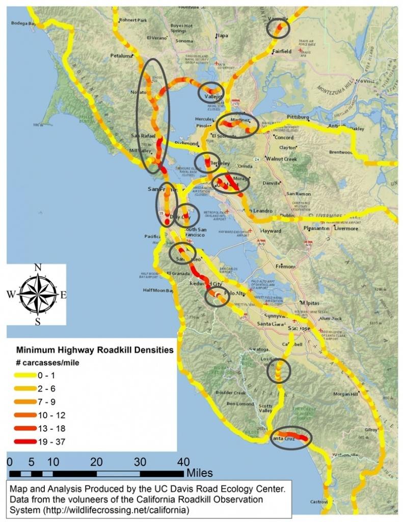 Hotspot Map Images Photos Toll Roads California Map – Reference - California Toll Roads Map
