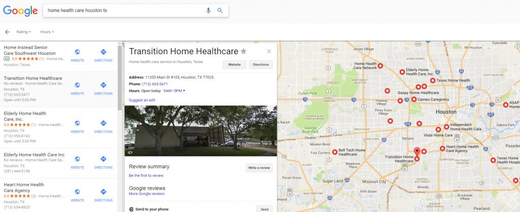 Houston Texas Google Maps And Travel Information | Download Free - Houston Texas Google Maps