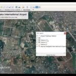 How To Save Image And Print From Google Earth   Youtube   Google Earth Printable Maps