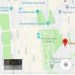 How To Use Google Maps   Digital Trends   Printable Directions Google Maps
