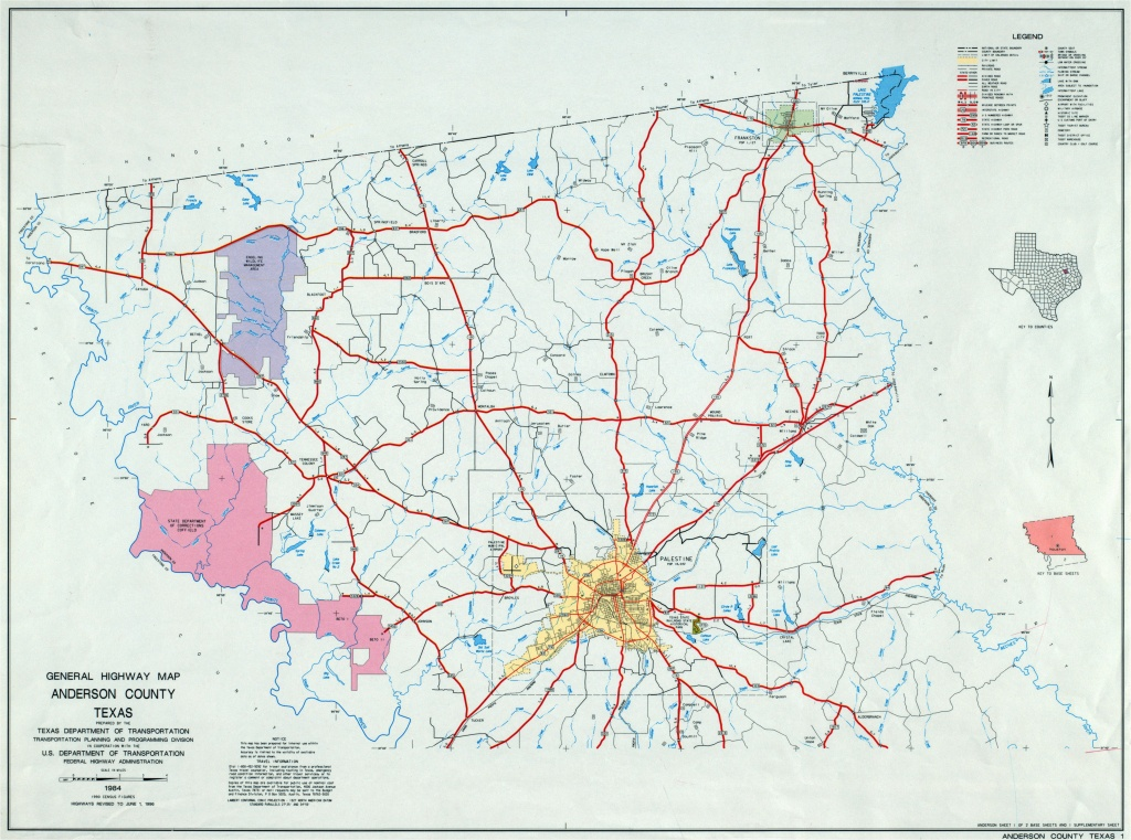 Hunt County Texas Map | Secretmuseum - Carthage Texas Map