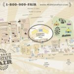 Ideas Of Mid State Fair Seating Chart Cool Tba July 20 | Geotecsolar   Map Of California Mid State Fair