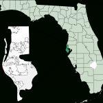 Indian Shores, Florida - Wikipedia - Indian Shores Florida Map