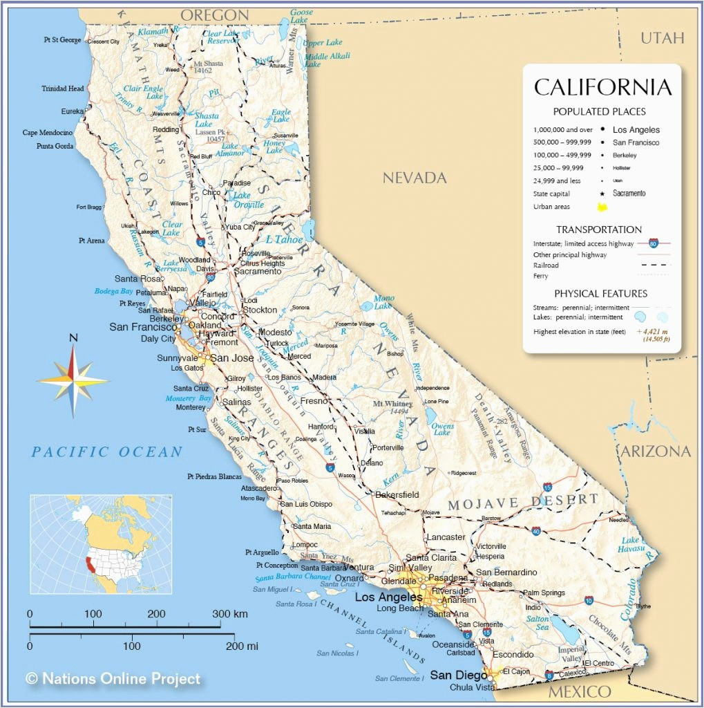 Indio California Google Maps Google Maps Indio California Map - La California Google Maps