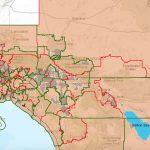 Interactive Maps – Salton Sea Authority   Salton Sea California Map