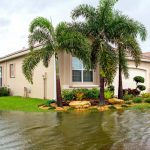 Is My Property In A Flood Zone?' The Easiest Way To Know | Realtor®   Naples Florida Flood Zone Map