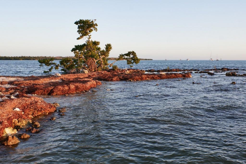 Isla Bella Beach Resort | A New Florida Keys Luxury Resort - Map Of Florida Beach Resorts