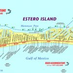 Island Map & Weather | Beach Accommodations Vacation Rentals | Fort   Map Of Fort Myers Florida Area
