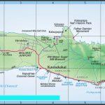 Island Maps | Kihei Resort Home Owners Association Website   Molokai Map Printable