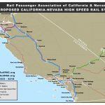 Issues California State Map Amtrak Route Map Southern California Map - Amtrak Route Map California