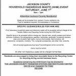 Jackson County, Texas   Jackson County Texas Gis Map