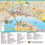 Jacksonville Fl Street Map   Jacksonville Florida Street Map   Florida Street Map