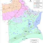 Jefferson County   Maplets   Jefferson County Texas Map