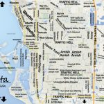 Judgmental Maps — Sarasota, Fltony Copr. 2014 Tony. All Rights - Sarasota Florida Map Of Florida