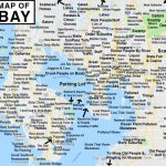 Judgmental Maps — Tampa Bay, Flalex S. Copr. 2017 Judgmental - Map Of Tampa Florida And Surrounding Area