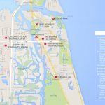Jupiter Florida Map - Tierra Del Sol - Jupiter Homes For Sale - Jupiter Inlet Florida Map