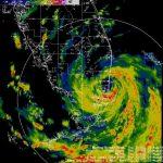 Katrina   Miami Florida Radar Map