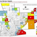 Katy Flood Zones   Katy Texas Map
