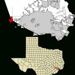 Katy, Texas   Wikipedia   Katy Texas Map