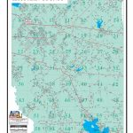 Kaufman County Map   Kaufman Texas Map