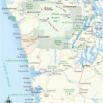 La Costa California Map | Secretmuseum   La Costa California Map