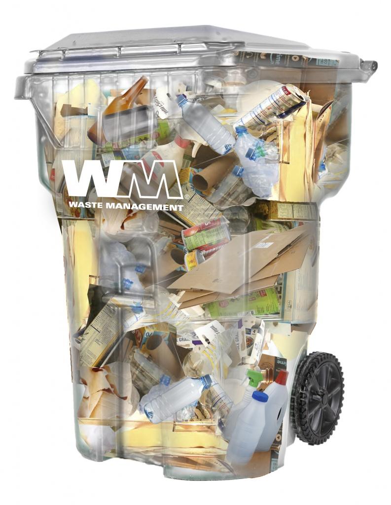 Laguna Woods California Waste Services - Recycling Services Laguna - Laguna Woods California Map