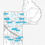 Lake County Economic Development Economic & Demographic Research   Map Of Lake County Florida