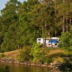 Lake Livingston State Park — Texas Parks & Wildlife Department   Map Of Lake Livingston Texas
