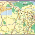 Large Newcastle Maps For Free Download And Print | High Resolution   Printable Map Of Newcastle Nsw