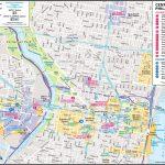 Large Philadelphia Maps For Free Download And Print | High   Philadelphia Tourist Map Printable