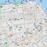 Large San Francisco Maps For Free Download And Print | High   San Francisco Tourist Map Printable