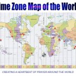Large World Time Zone Map Exp Of Subway Springs Us Zones Printable X - Maps With Time Zones Printable