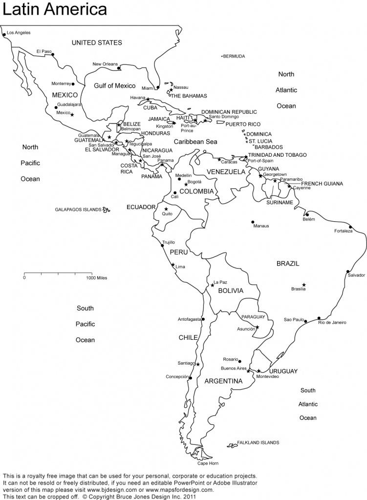 Latin America Map Study South America Physical Map Quiz Physical - Latin America Map Quiz Printable