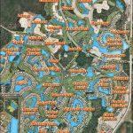 Legacy At Lely Resort Real Estate Naples Florida Fla Fl   Lely Resort Naples Florida Map