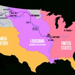Lewis And Clark Expedition   Wikipedia   Lewis And Clark Expedition Map Printable