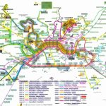 Lisbon 15E Bus Route Map   Yahoo Canada Image Search Results   Printable Street Map Of Nerja Spain