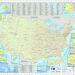 Liste Des Bases Militaires Des États Unis — Wikipédia   Florida Navy Bases Map