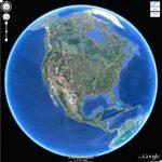 Live World Map | Sin Ridt   Free Printable Satellite Maps
