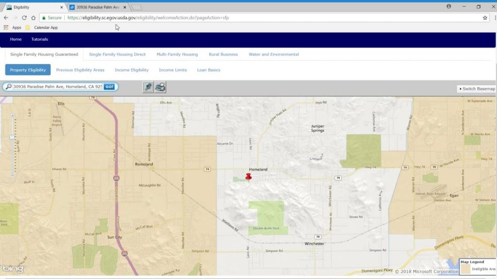 Loans Eligibility Usda Map - Thetexasadvocates - Usda Eligibility Map Texas